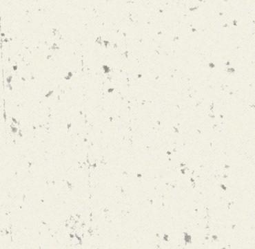 gilmarket-370x360